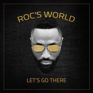 Roc's World