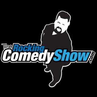 Rocking Comedy Show