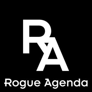 Rogue Agenda
