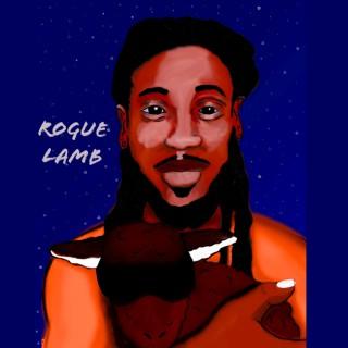 Rogue Lamb