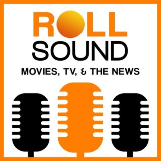 Roll Sound