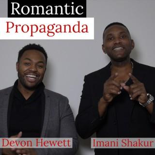 Romantic Propaganda Podcast