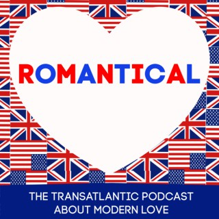 Romantical Podcast