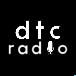 DTC Radio