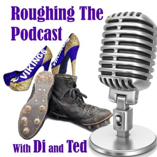 Roughing The Podcast