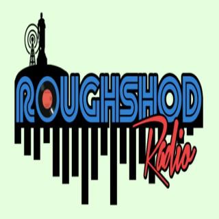 Roughshod Radio » Podcasts