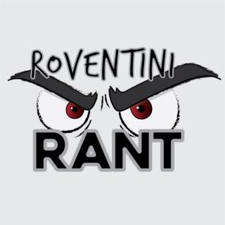 Roventini Rant