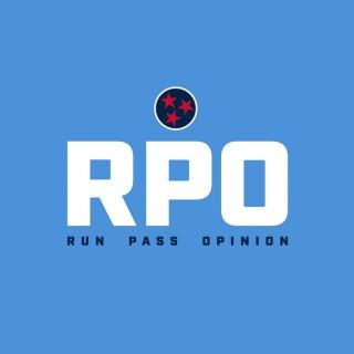 RPO Tennessee Titans Podcast