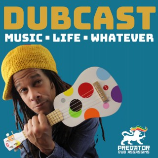 Dubcast