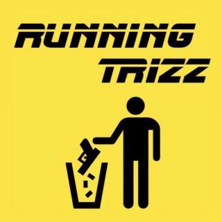Running Trizz