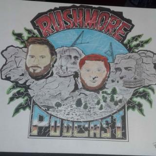 Rushmore Podcast