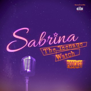 Sabrina the Teenage Watch