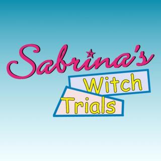 Sabrina's Witch Trials