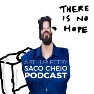 Saco Cheio Podcast
