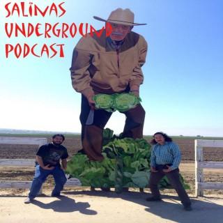 Salinas Underground