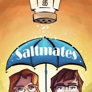 Saltmates