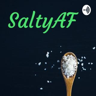 SaltyAF