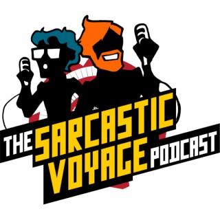 Sarcastic Voyage