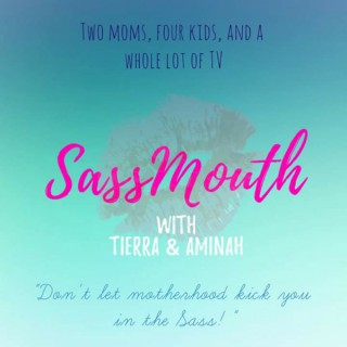 SassMouth