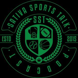 Sativa Sports Talk