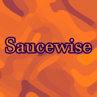 Saucewise
