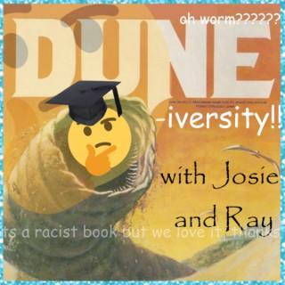 Duneiversity