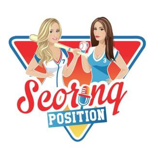 Scoring Position