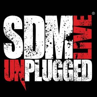 SDM LIVE UNPLUGGED