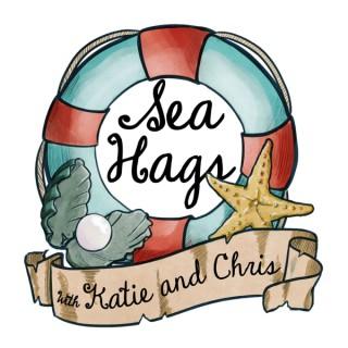 Sea Hags Podcast