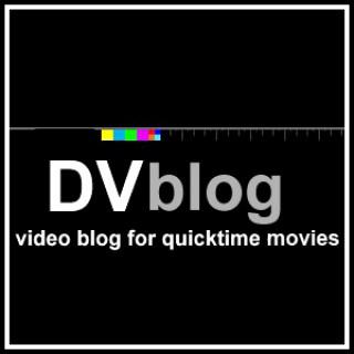 DVblog
