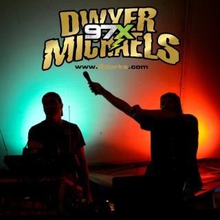 Dwyer & Michaels