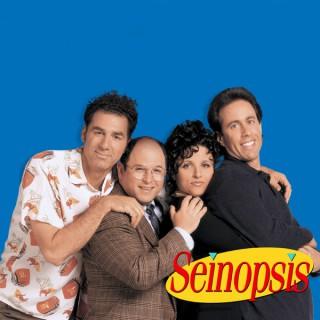 Seinopsis