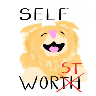 Self Worst