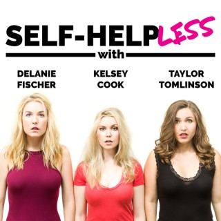 Self-Helpless