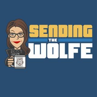 Sending The Wolfe