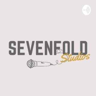 Sevenfold Studios