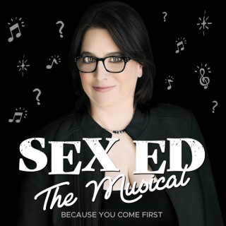 Sex Ed The Musical