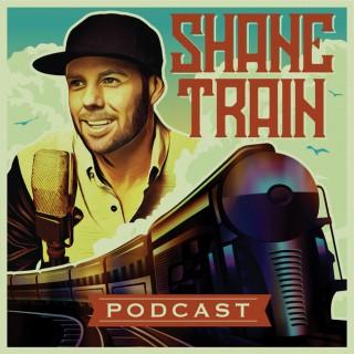 ShaneTrain