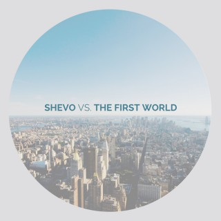ShEvo vs. The First World | A Skeptical Look at Western Culture