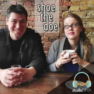 Shoe the Doe