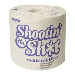 Shootin' the Sh*t with Dave & Ellen