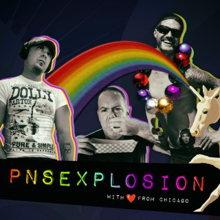 Shows - ? PNSexplosion ?