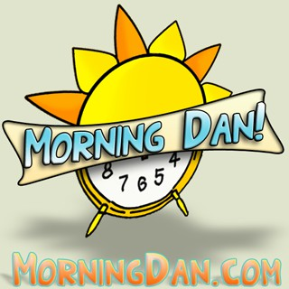 Shows – Morning Dan!