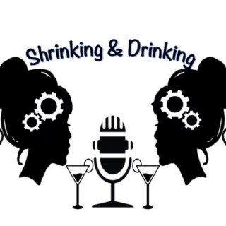 Shrinking and Drinking