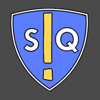Side Quest Games Club