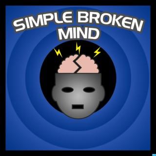 Simple Broken Mind Podcast