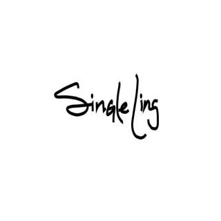 Singleling Podcast