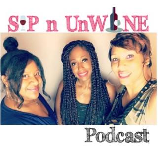 SIP n UnWINE