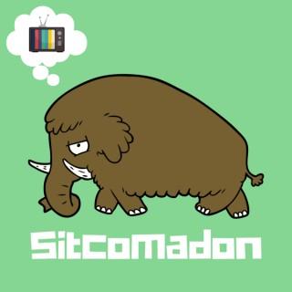 Sitcomadon