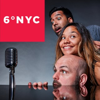 Six Degrees NYC